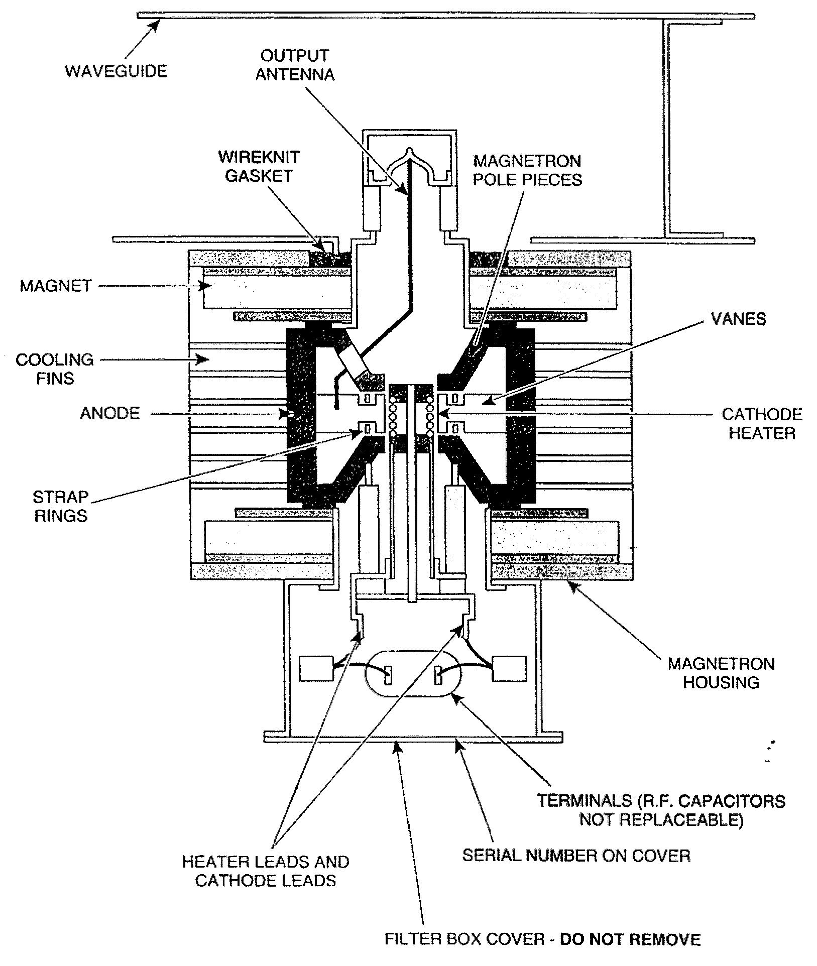 ohmmeter  ohmmeter theory