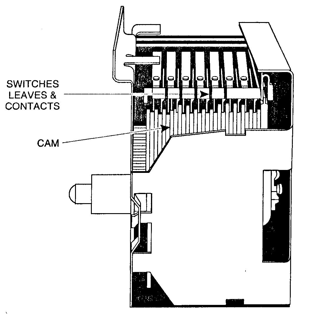 diagrams wiring   4r100 valve body check ball location