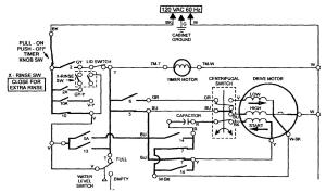 Automatic Switching On Emergency Light as well 12 Volt Transformer Wiring Diagram as well Adc0808 Simple Analoque To Digital Converter additionally Mat Course Module Five S le Page further Dc Motor  mutator. on dc power supply repair