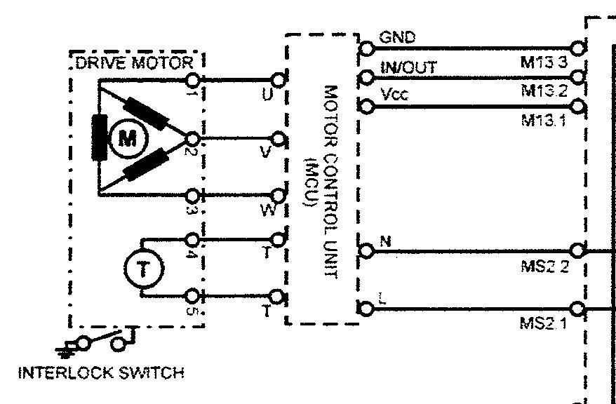 mat course module five sample page