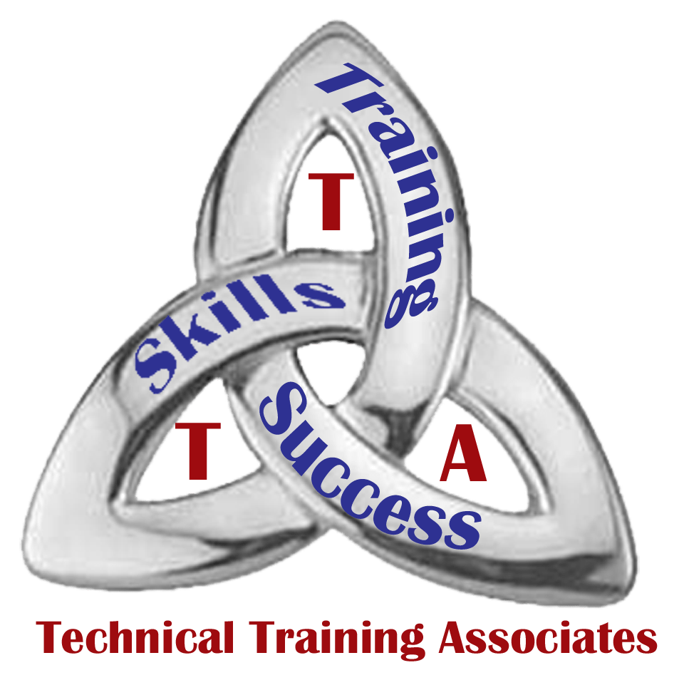 Major appliance technician certification and licensing tta red letters with title xflitez Choice Image