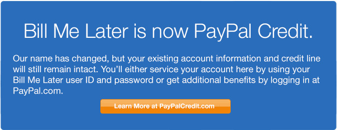 bill-me-later-is-now-paypal-credit-technical-training-associates